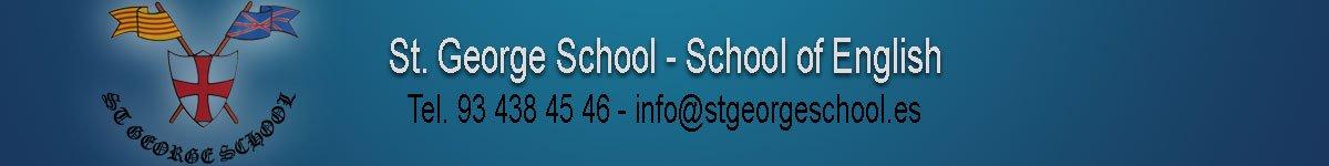 st. George School